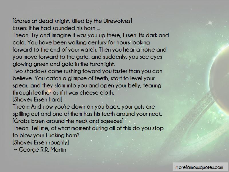 Torchlight Quotes Pictures 2