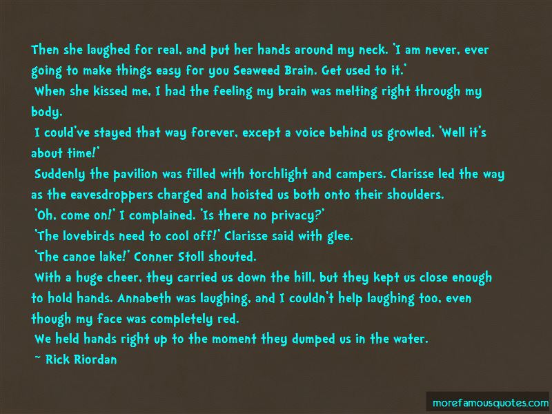 Torchlight Quotes Pictures 3