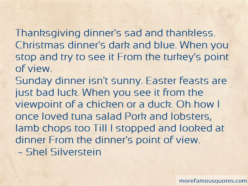 Tuna Christmas Quotes Pictures 2