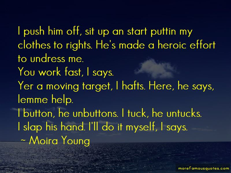 Undress Me Quotes Pictures 2