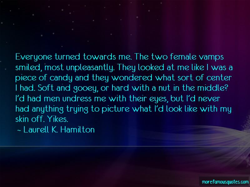 Undress Me Quotes Pictures 4