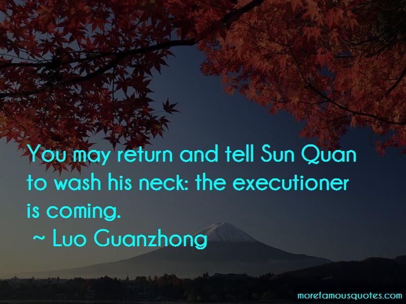 Ur Quan Quotes Pictures 3