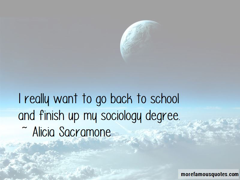 Want To Go Back To School Quotes Pictures 2