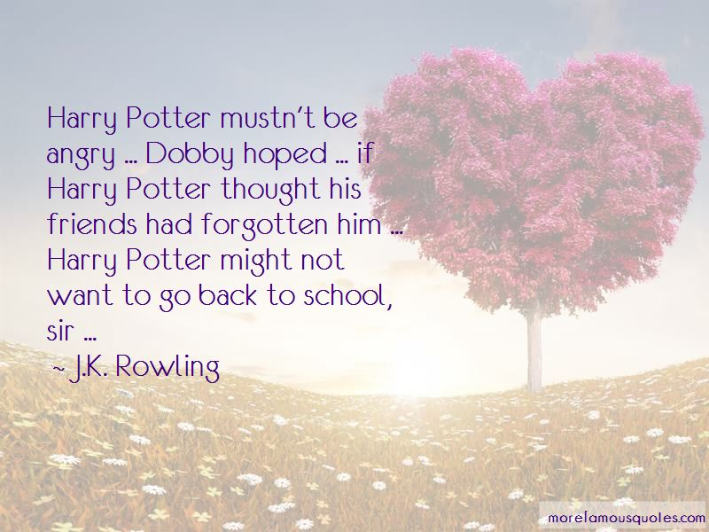 Want To Go Back To School Quotes Pictures 4