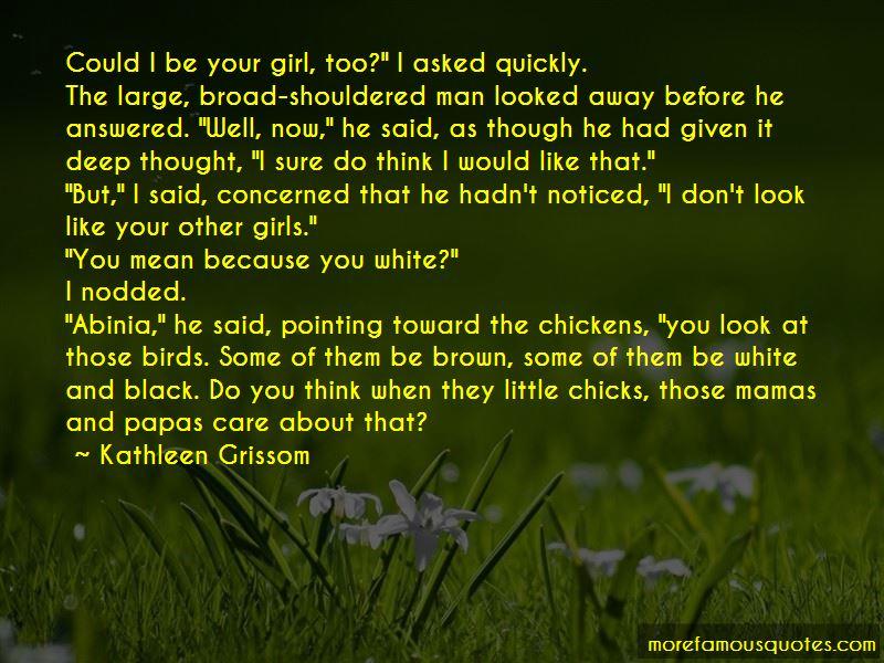 White Chicks Black Quotes