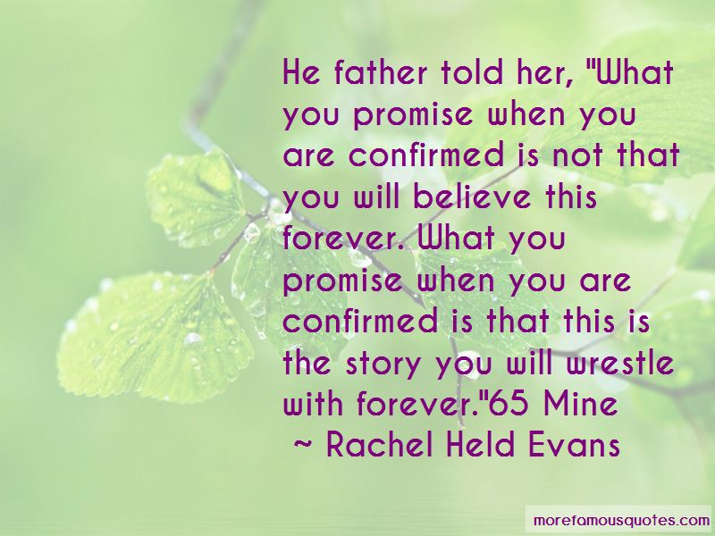 Will You Be With Me Forever Quotes Pictures 4