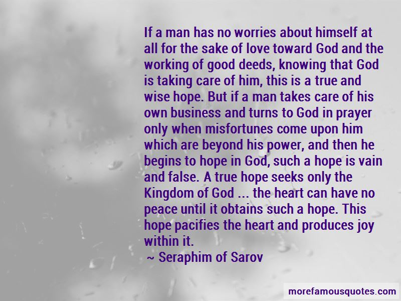 Wise Working Man Quotes Pictures 2
