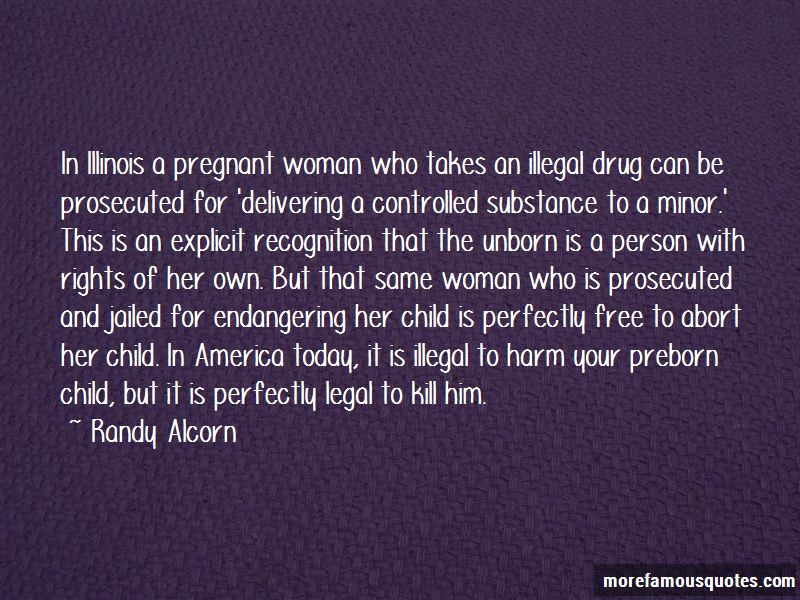Woman With Substance Quotes Pictures 2