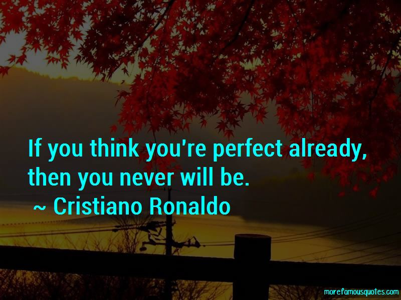 You And Me Perfect Quotes Pictures 4