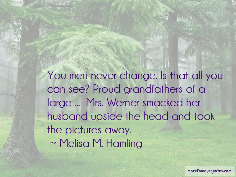 You Are My Proud Quotes Pictures 2
