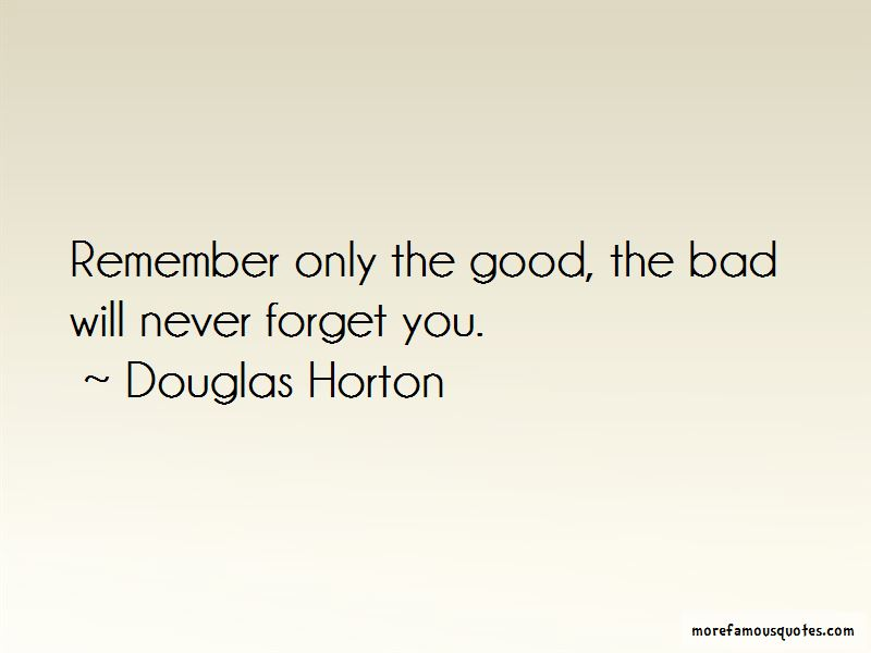 You Never Forget Me Quotes Pictures 2
