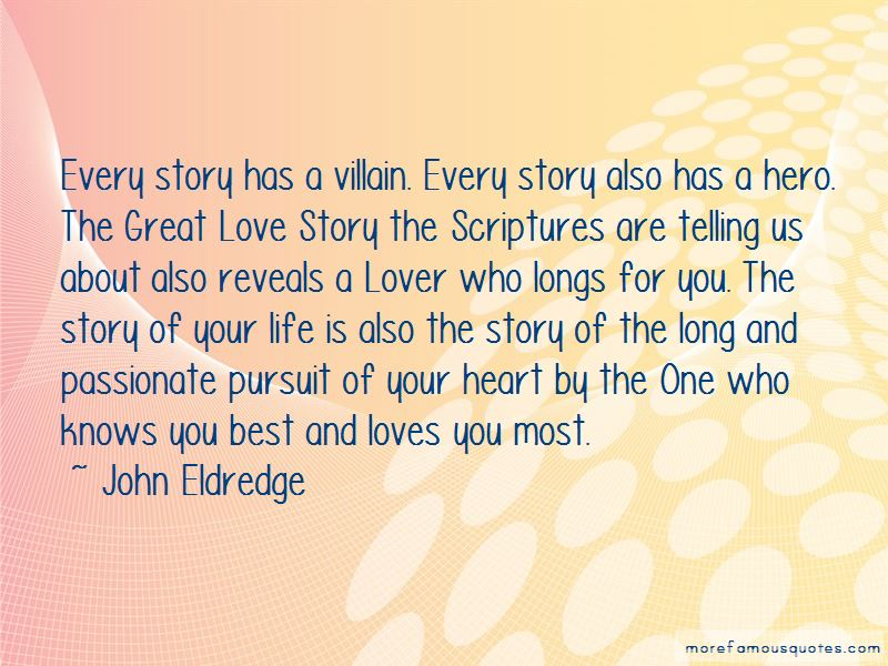 Your My Hero Love Quotes
