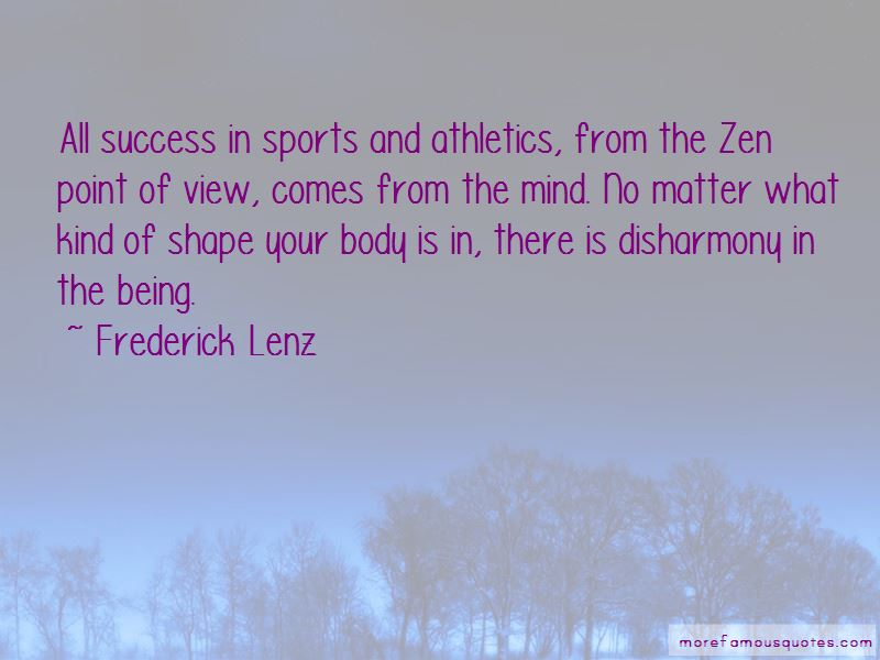 Zen Zu Quotes