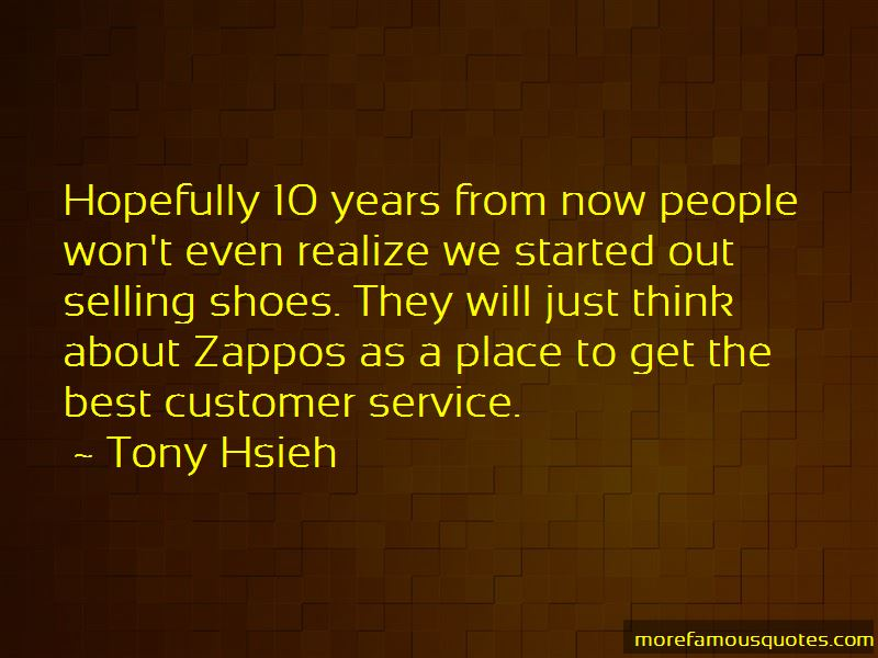 10 Best Customer Service Quotes Pictures 3