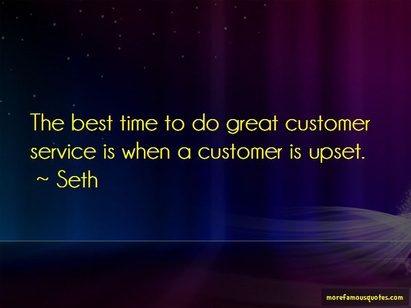 10 Best Customer Service Quotes