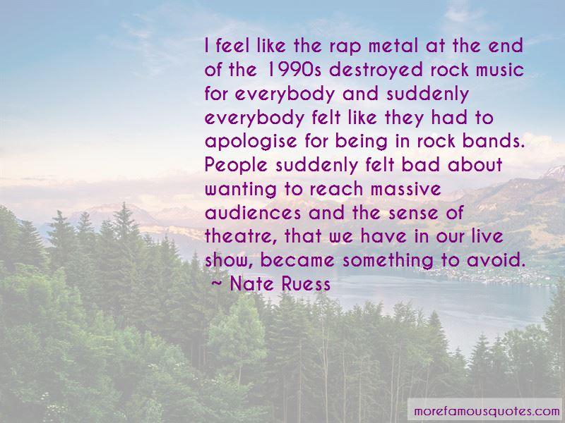 1990s Rap Quotes