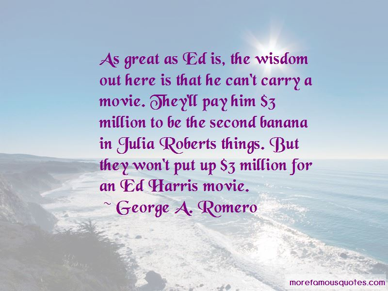 30 Second Movie Quotes Pictures 3