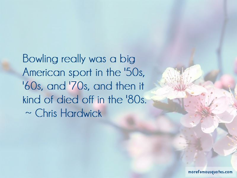 60s Quotes