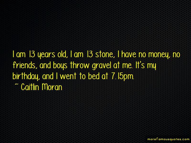 95 Birthday Quotes