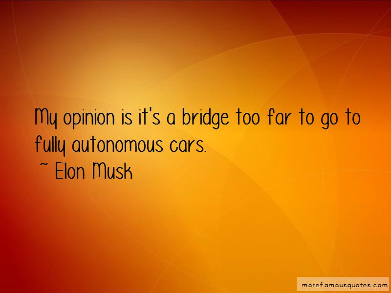 A Bridge Too Far Quotes Pictures 2