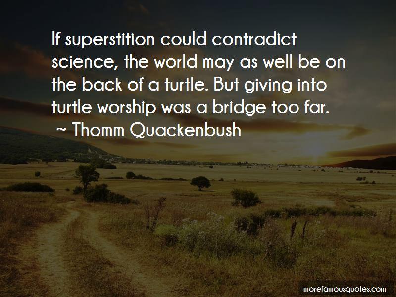 A Bridge Too Far Quotes Pictures 4