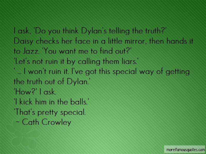 A Pretty Little Liars Quotes Pictures 4