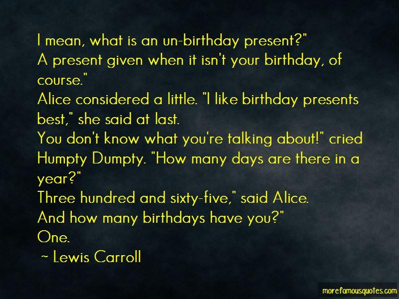 Alice Humpty Dumpty Quotes Pictures 2