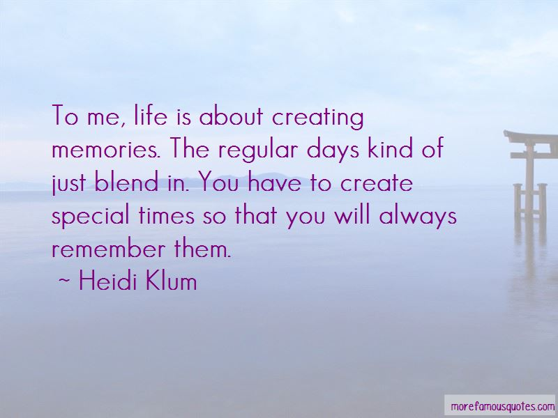 always remember memories quotes top quotes about always