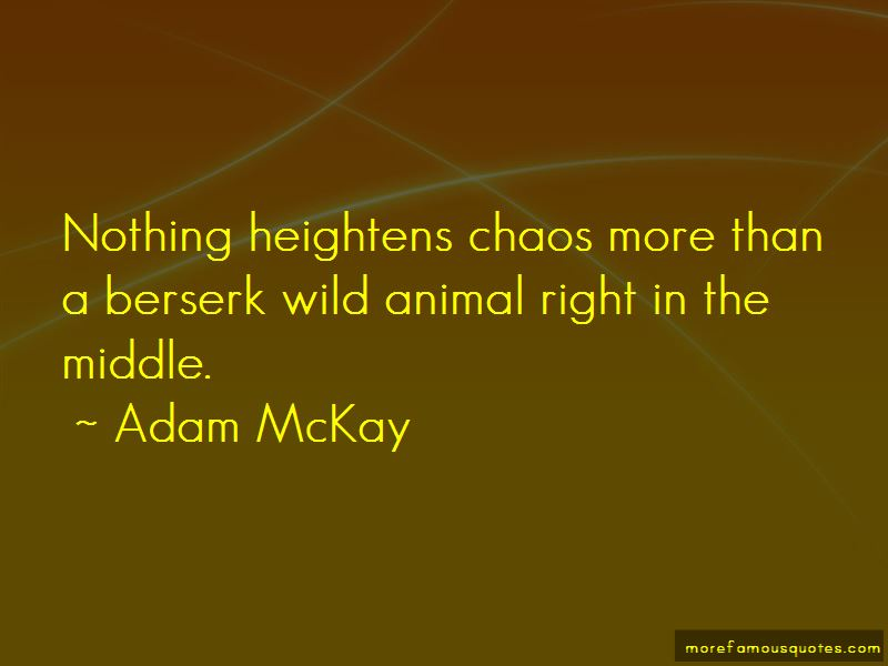 Animal Right Quotes Pictures 3