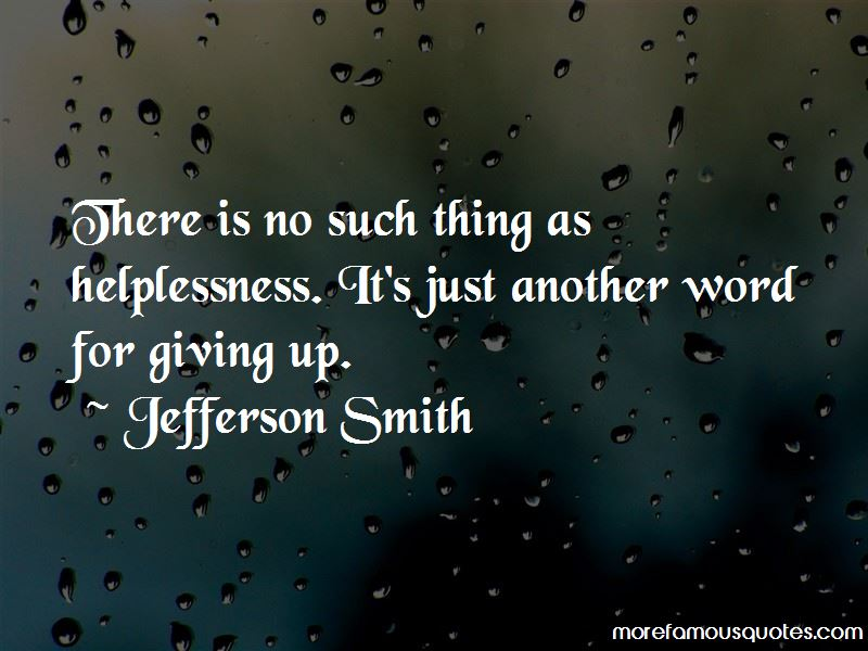 Another Word For Quotes Pictures 2