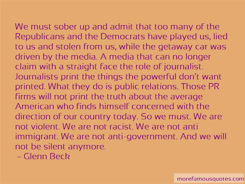Anti American Government Quotes Pictures 3