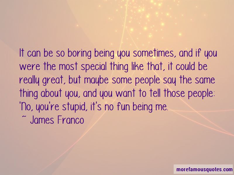 Are You Really That Stupid Quotes Pictures 2
