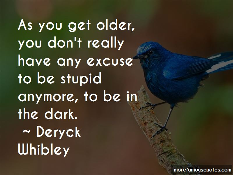 Are You Really That Stupid Quotes Pictures 3