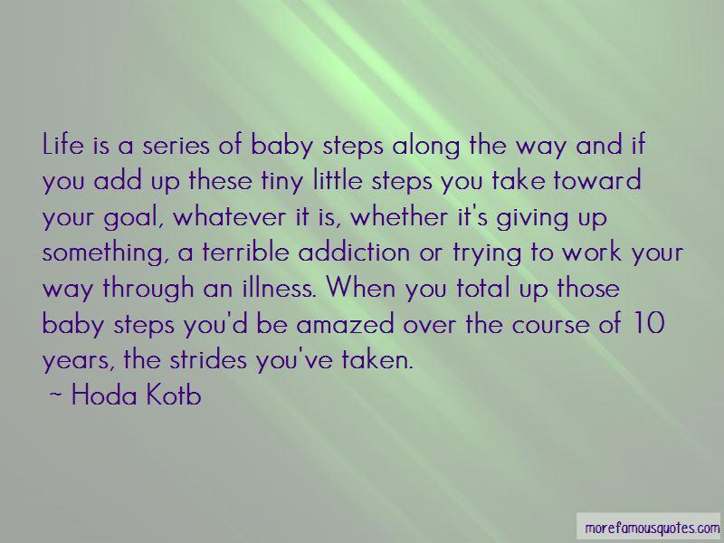 Baby I'm Amazed Quotes Pictures 3