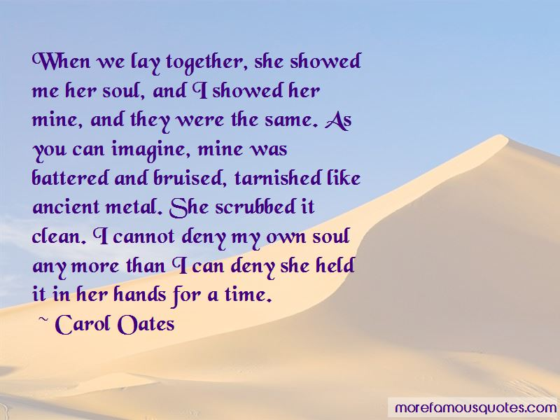 Battered Soul Quotes Pictures 4