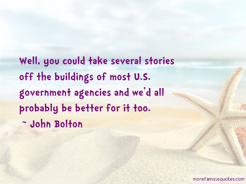Be Better Quotes Pictures 3