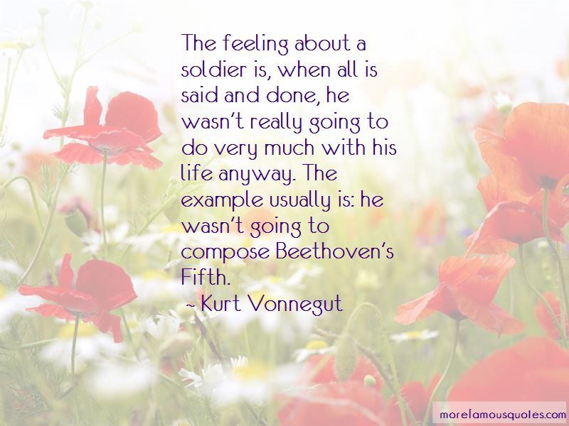 Beethoven's Quotes Pictures 4