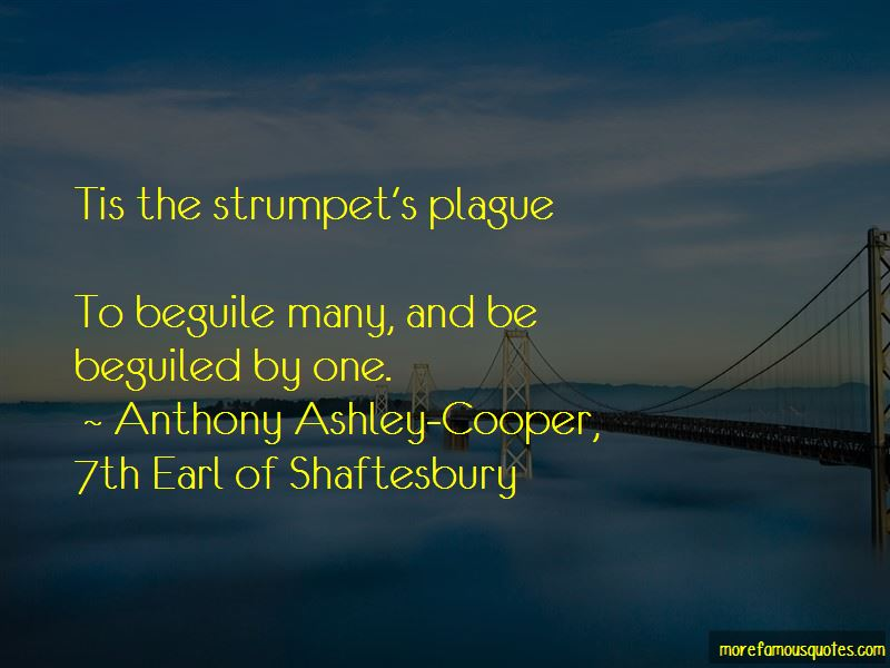 Beguile Quotes Pictures 4