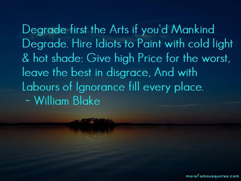 Best 3 Idiots Quotes
