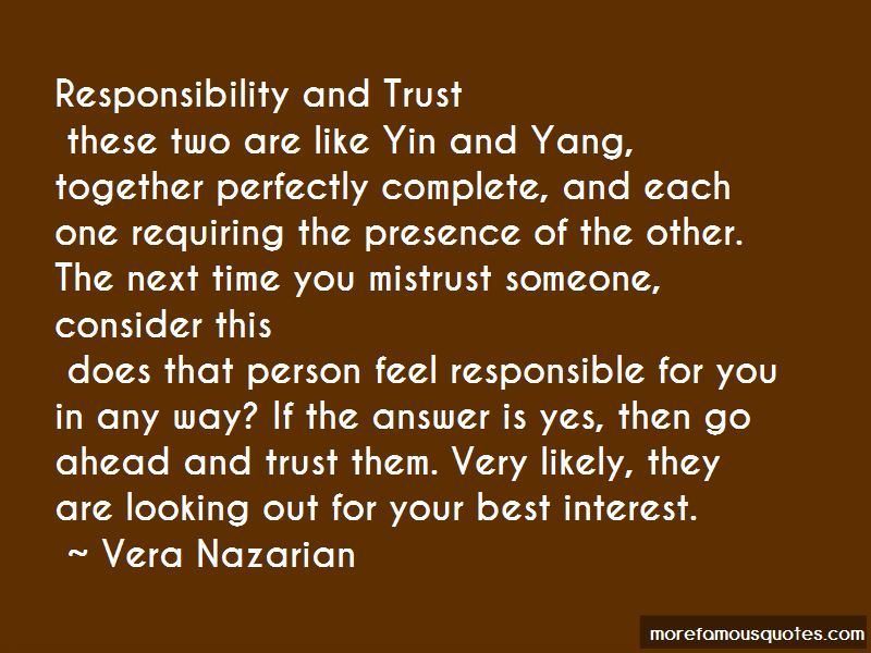Best Dr Yang Quotes Pictures 2