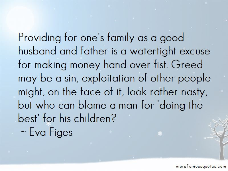 Best Father And Husband Quotes: top 21 quotes about Best ...
