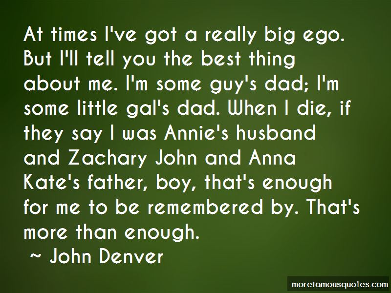 best father husband quotes top quotes about best father