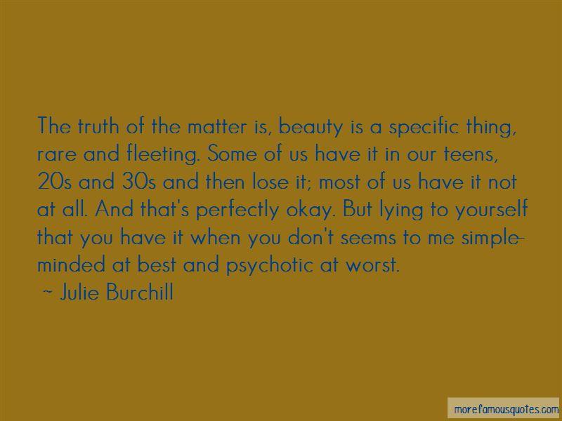 Best Fleeting Quotes