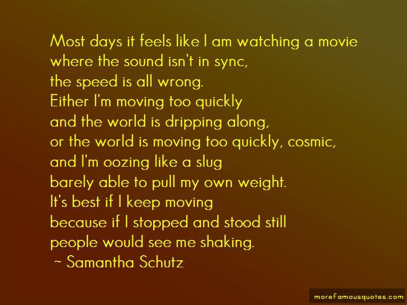 Best Hp Movie Quotes