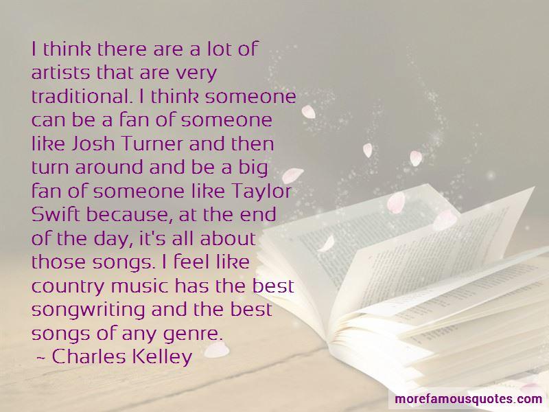 Best Josh Turner Quotes