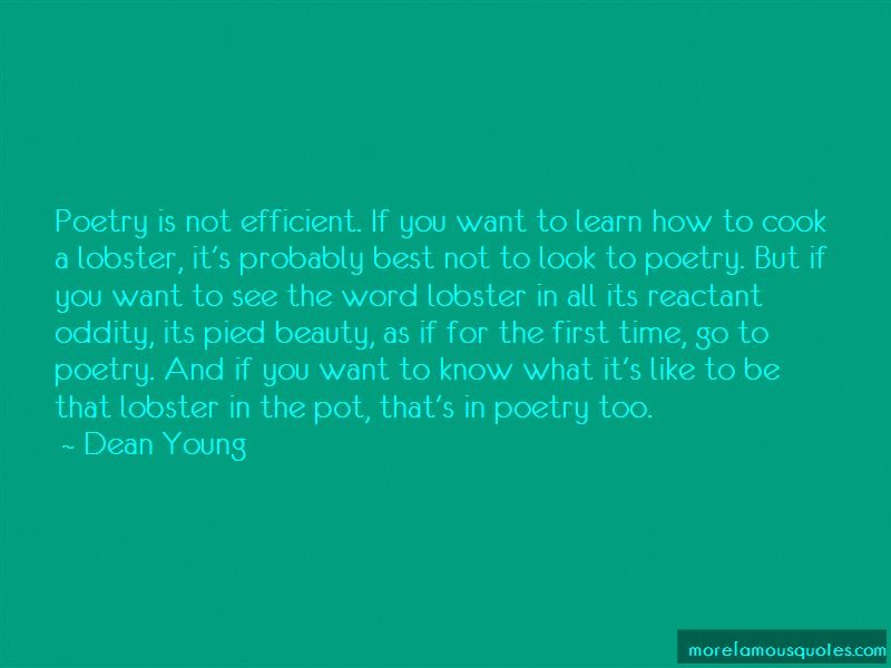 Best Poetry And Quotes Pictures 4