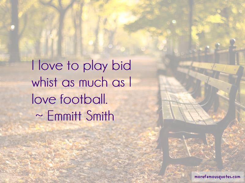 Bid Whist Quotes
