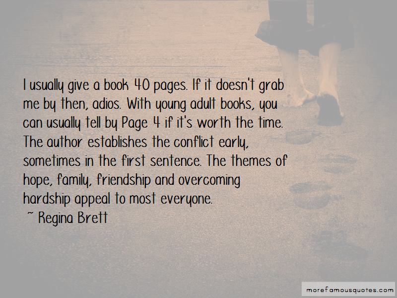 book and friendship quotes top quotes about book and