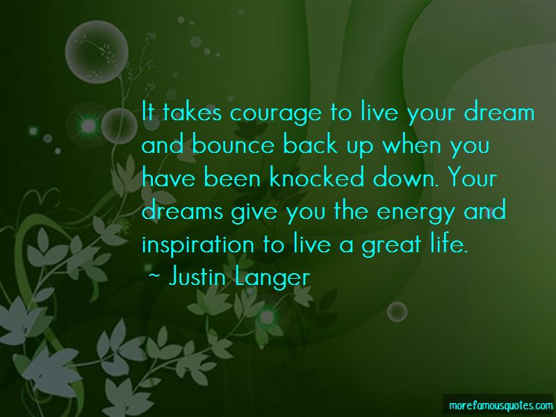 Bounce Back Up Quotes Pictures 2