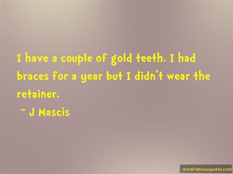 Braces Teeth Quotes Pictures 4